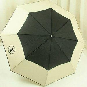 New in Box Chanel Umbrella